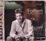 Steve Forbert CD