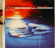 Richard Leo Johnson CD