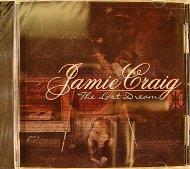 Jamie Craig CD