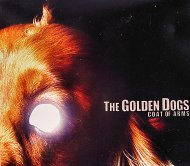 The Golden Dogs CD