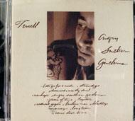 Terrell CD