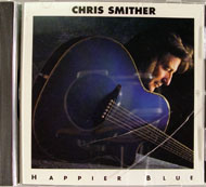 Chris Smither CD