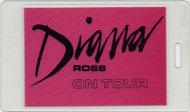 Diana Ross Laminate