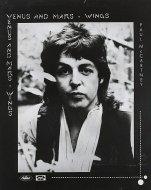Paul McCartney Promo Print