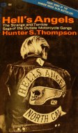 Hell's Angels Book