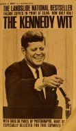 The Kennedy Wit Book
