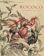 Rococo The Continuing Curve, 1730-2008 Book