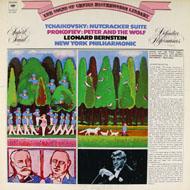 "The Sound Of Genius Masterworks Library Vinyl 12"" (Used)"