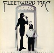 "Fleetwood Mac Original Master Recording Vinyl 12"" (Used)"