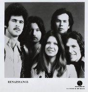 Renaissance Promo Print