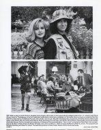 Pauly Shore Promo Print
