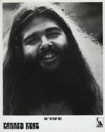 Bob Hite Promo Print