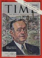 Time Magazine Vol. 88 No. 27 Magazine