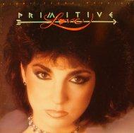 "Gloria Estefan Vinyl 12"" (Used)"