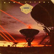 "Night Ranger Vinyl 12"" (Used)"