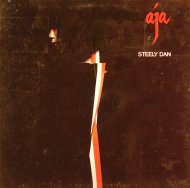 "Steely Dan Vinyl 12"" (Used)"
