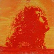 "Carlos Santana Vinyl 12"" (Used)"