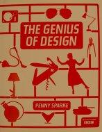 The Genius of Design Book