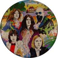 """Magic Vinyl 12"""" (Used)"""