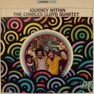 "Charles Lloyd Quartet Vinyl 12"" (Used)"