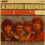"John Mayall & the Bluesbreakers Vinyl 12"" (Used)"