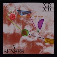 """XTC Vinyl 12"""" (Used)"""