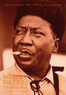 Muddy Waters, The Mojo Man Book