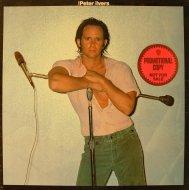 """Peter Ivers Vinyl 12"""" (Used)"""