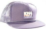 Kiss Hat