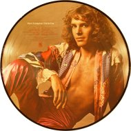 "Peter Frampton Vinyl 12"" (New)"