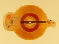 "Rainbow Vinyl 7"" (New)"