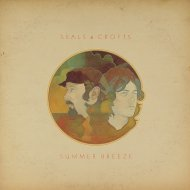 "Seals & Crofts Vinyl 12"" (Used)"