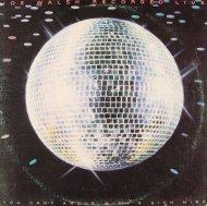 """Joe Walsh Vinyl 12"""" (Used)"""