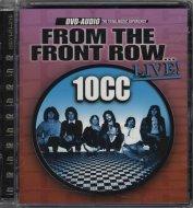 10cc DVD