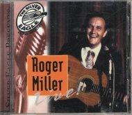Roger Miller CD