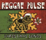 Reggae Pulse 4 CD