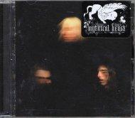 Mythical Beast CD