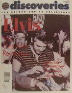 Discoveries No. 123 Magazine