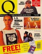 Q No. 51 Magazine