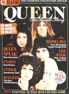 Queen Magazine