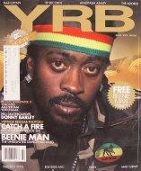 YRB Magazine