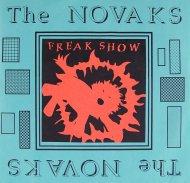 """The Novaks Vinyl 7"""" (Used)"""