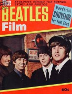 The Beatles Film Magazine