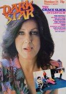 Dark Star Vol. 5 No. 2 Magazine