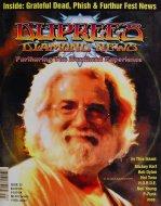 Dupree's Diamond No. 35 Magazine