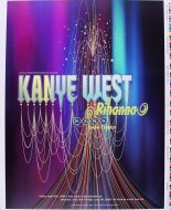 Kanye West Proof