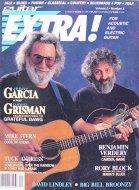 Guitar Extra Vol. 2 No. 3 Magazine