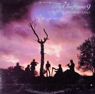 "The Chieftains Vinyl 12"" (Used)"