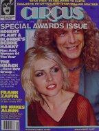 Circus No. 238 Magazine