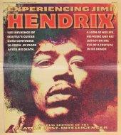 Experiencing Jimi Hendrix Magazine